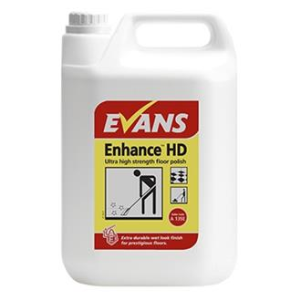 Evans Enhance HD 5ltr