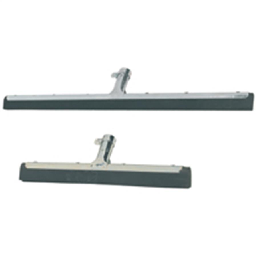 55cm Floor Squeegee Head Only