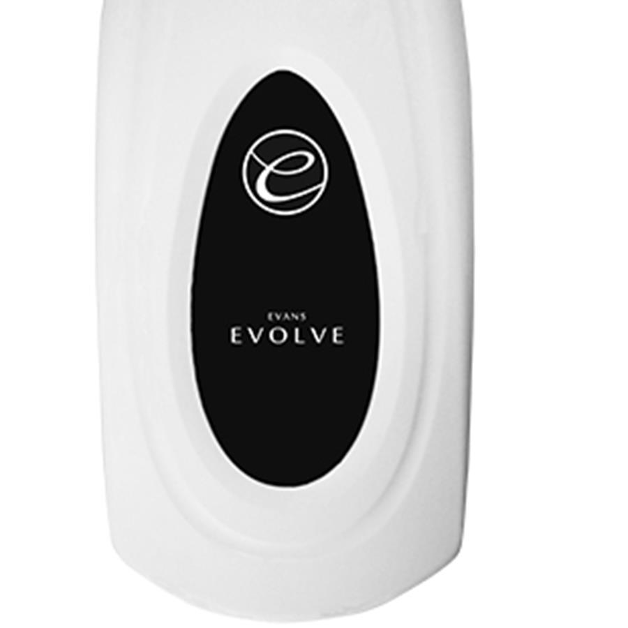 Evans Evolve 1 litre Cartridge Dispenser (Liquid)