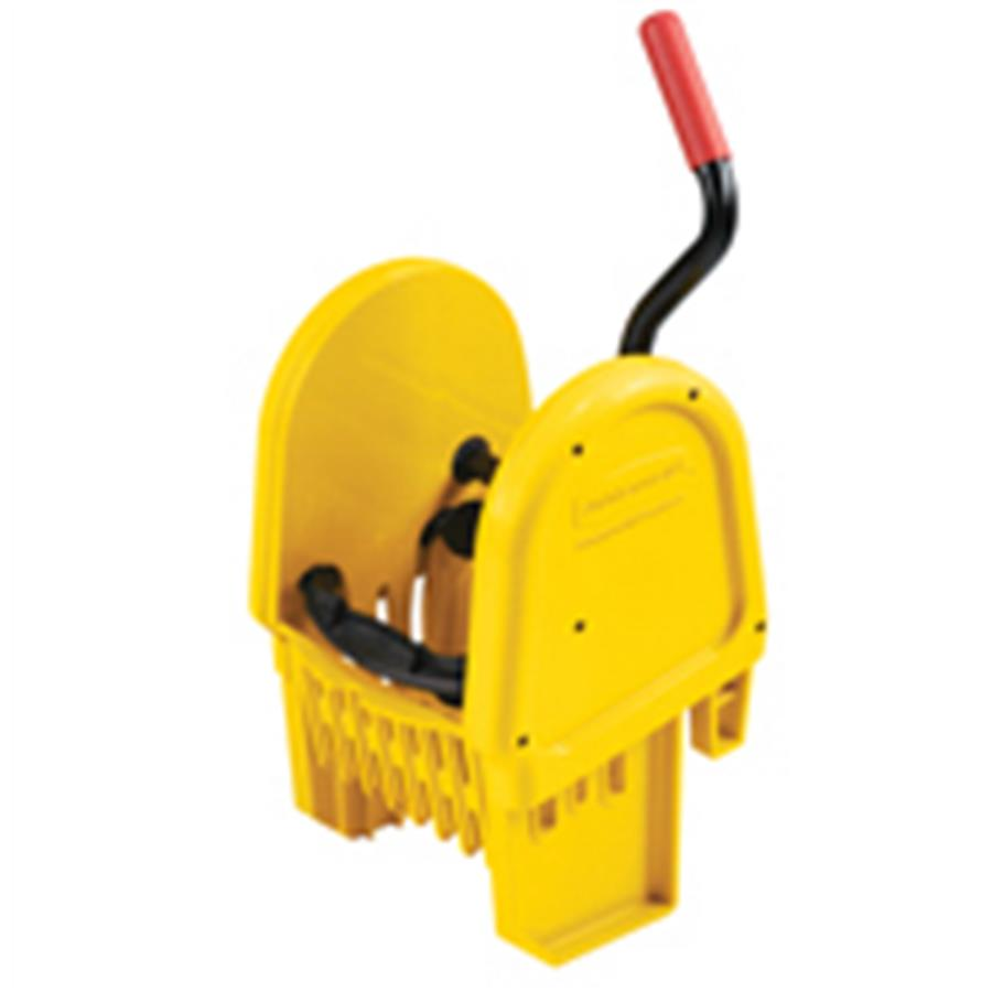 Replacement wringer for MC8088 Kentucky bucket
