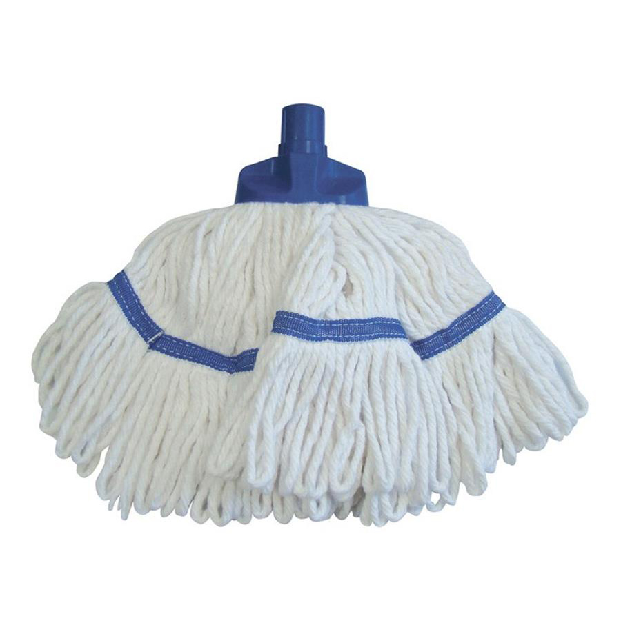 Freedom Mini Loop Mop Head Blue