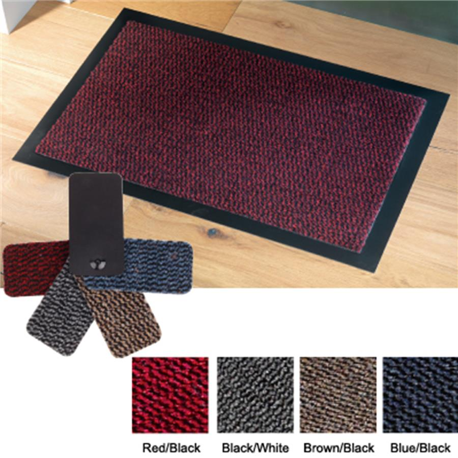 FRONTLINE Matting  120 x 180cm  (Various colours)
