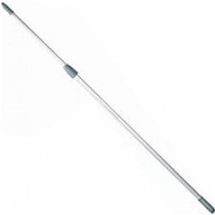 Telescopic Handle to suit H/L Duster - ** Handle only**