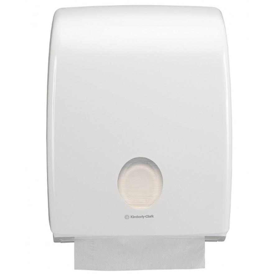 KC6954 Aquarius Hand Towel Dispenser - C-Fold