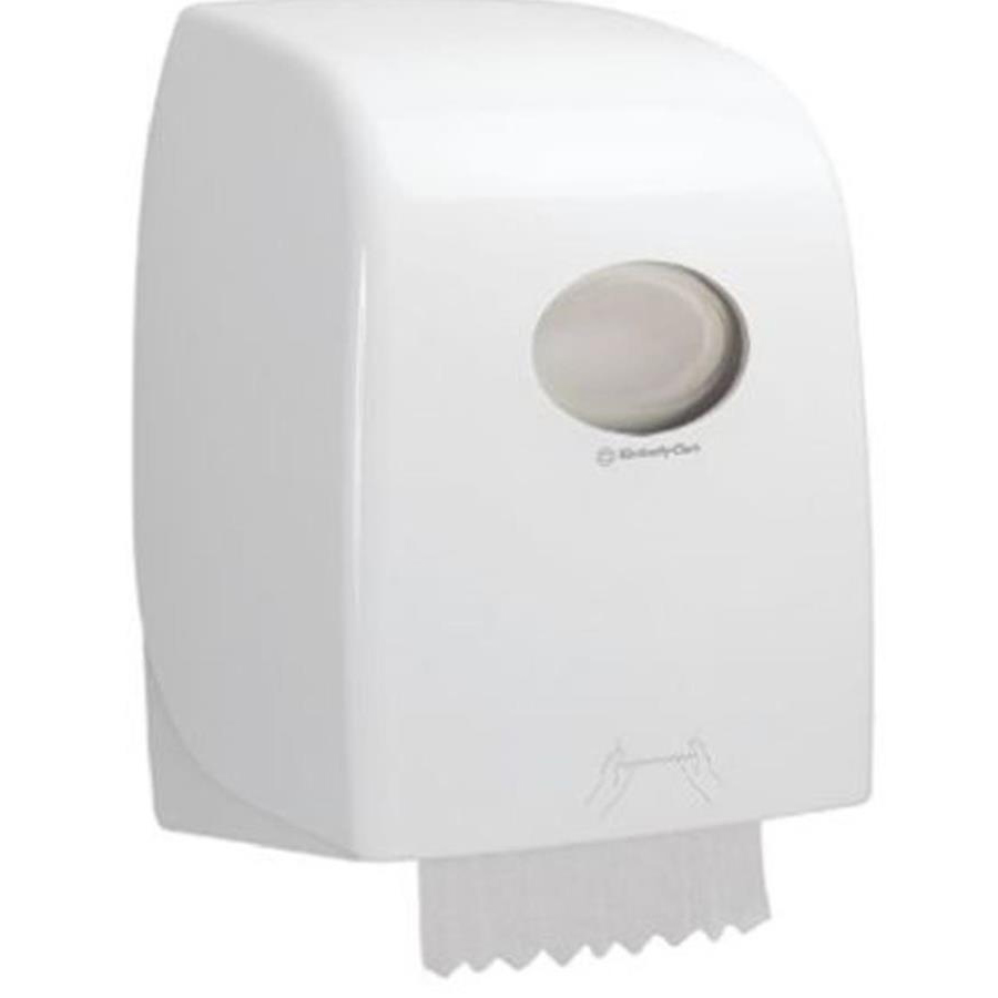 KC6959 Aquarius Rolled Towel Dispenser