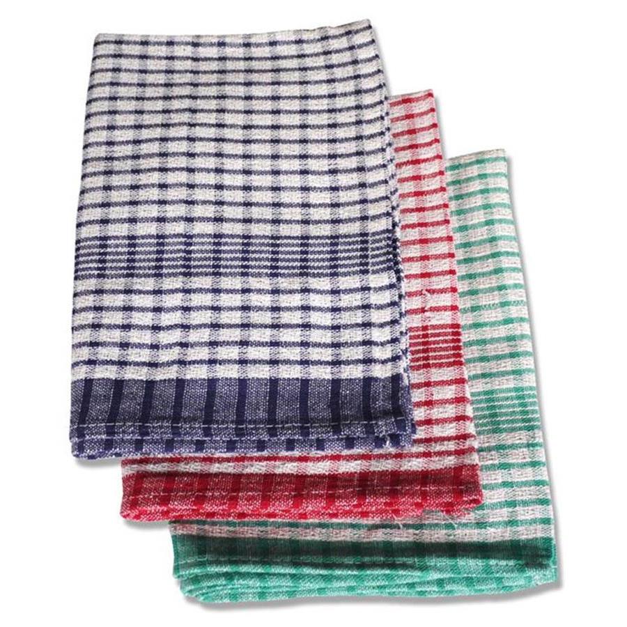Quality Tea Towels Uk: Cleaning And Hygiene Distributors