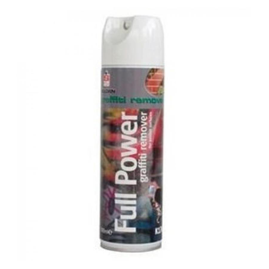 Seldens Full Power Graffiti Remover 500ml