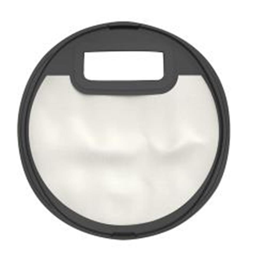 Vax VCC-08/10 Replacement Filter Kit