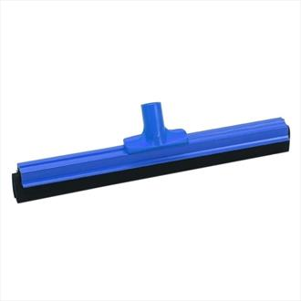 60cm UK Squeegee - Blue  1 x 5