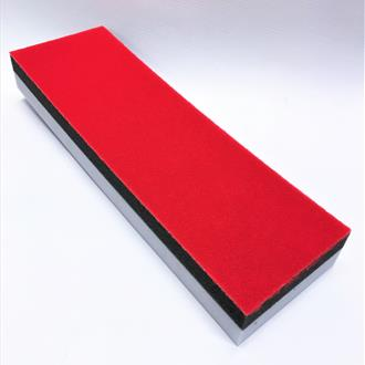 Meleco Floor Pad for Meleco Floor Tool