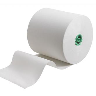 KC6691 Scott MAX Hand Towel 6 x 350mtr 1 ply
