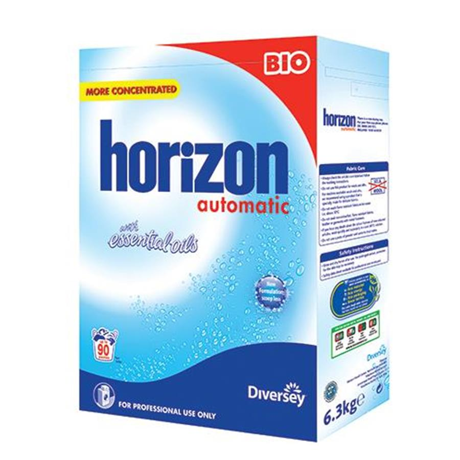 Horizon Bio  90 wash
