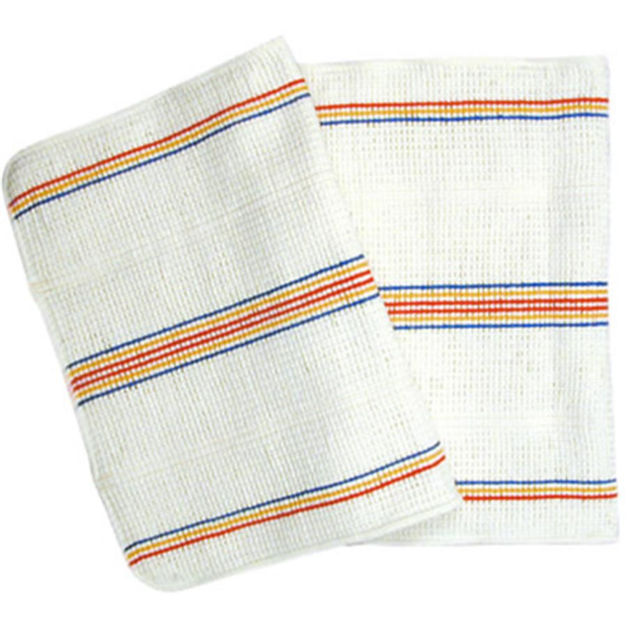 Oven Cloth (Double Thickness) - Singles