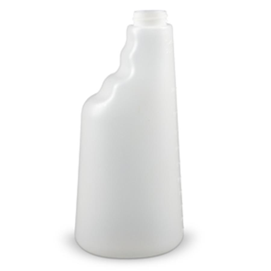 Spray Bottle Only - Calibrated