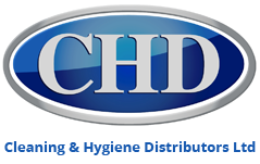 Cleaning and Hygiene Distributors