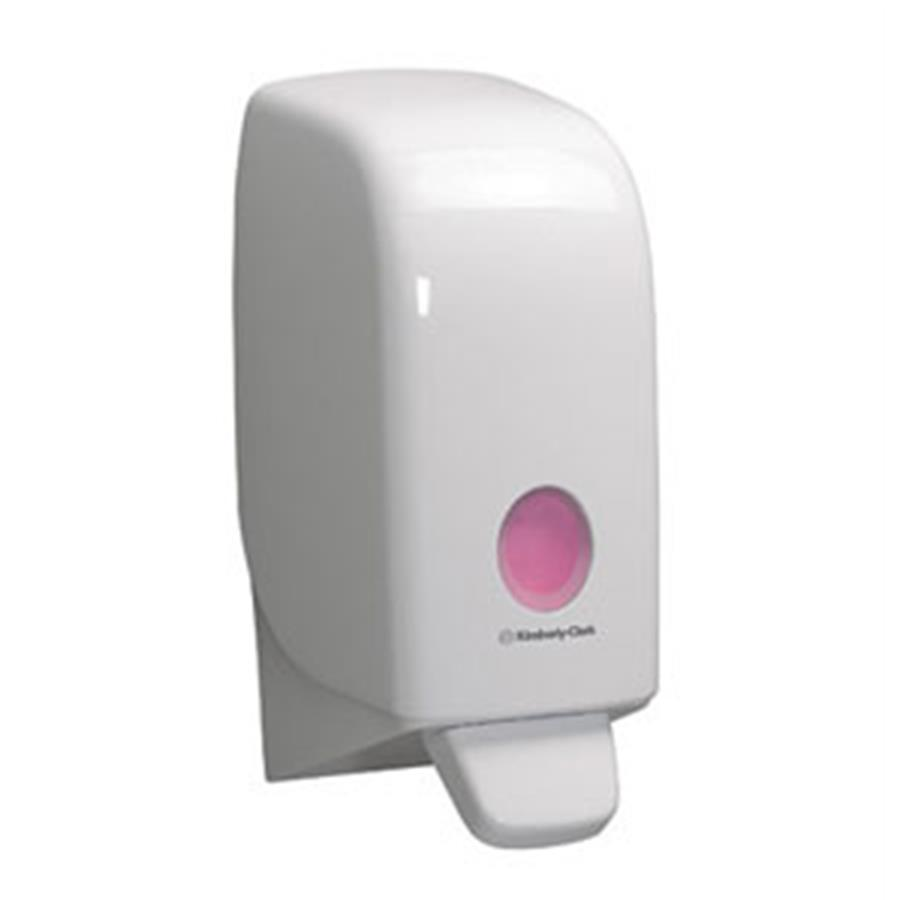 KC6948 Aquarius Soap Dispenser - Cassette